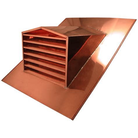Dormer Roof Vent Peak Top Louvered Dormer Vent