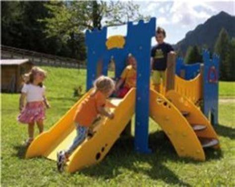 arredi scuole materne giochi asilo nido e scuola materna