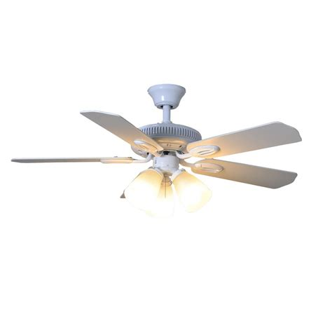 white ceiling fan with remote hton bay ceiling fan vintage hton bay ceiling fan