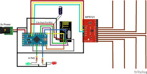 samsung dryer heating element wiring diagram parts for