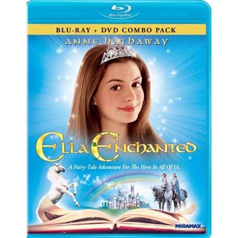 fantasy film ella blu ray reviews quot the princess bride 25th anniversary