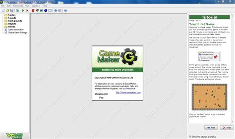 pattern maker pro download download tutorial game maker 8 pro free getletitbit