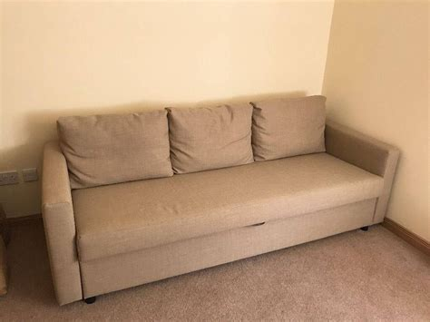 Sectional Sofa Beds For Sale by Best 30 Of 3 Seater Sofas For Sale