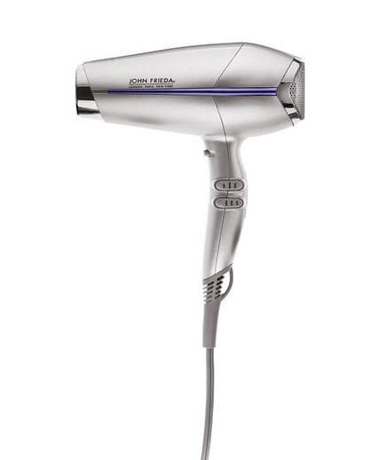 Hair Dryer Xd10 the best hair dryers hair dryer personal care and makeup