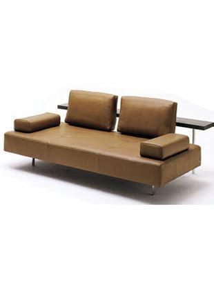 Sofa Indachi sofa kantor indachi furniture kantor jual meja