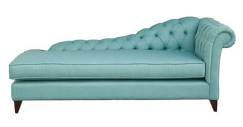 tufted rolled arm chaise tufted chaise lounge with a rolled arm and cushioned seat