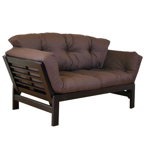 single bed couch single sofa chair bed chair bed guest z bed fold out