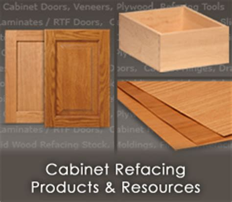 kitchen cabinet refinishing products kitchen cabinet refacing and cabinet refacing products