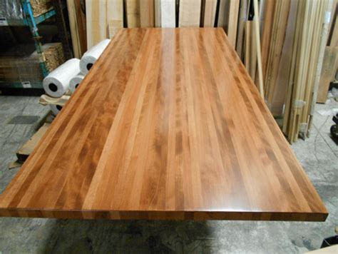 marvelous beech wood countertop 33 in small home remodel