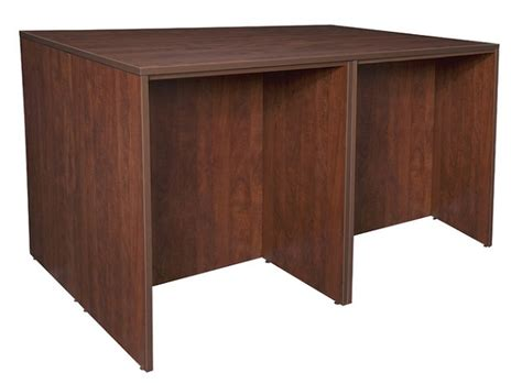 office furniture stand up desk regency office furniture legacy stand up desk 72 quot w x 46 quot d lsdquad7246 stand up