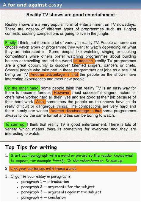 Write Me Esl Custom Essay On by Opinion Essay Writing Esl Order Custom Essay