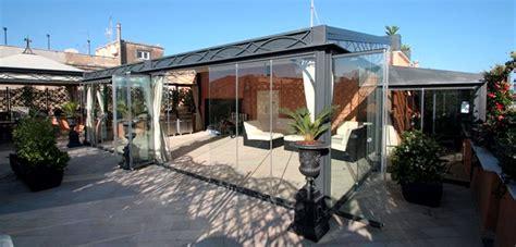 verande pieghevoli vetrate pieghevoli per verande