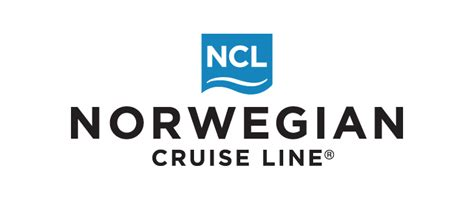 Norwegian Cruise Gift Card Discount - go country 105 win a 7 day cruise from norwegian cruise line