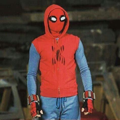 Jaket Hoodie Logo Maskapai Trust Me Im A Pilotsweaterno Zipper 2328 best spider images on