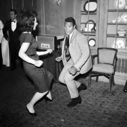chubby checker and the twist how the twist worked