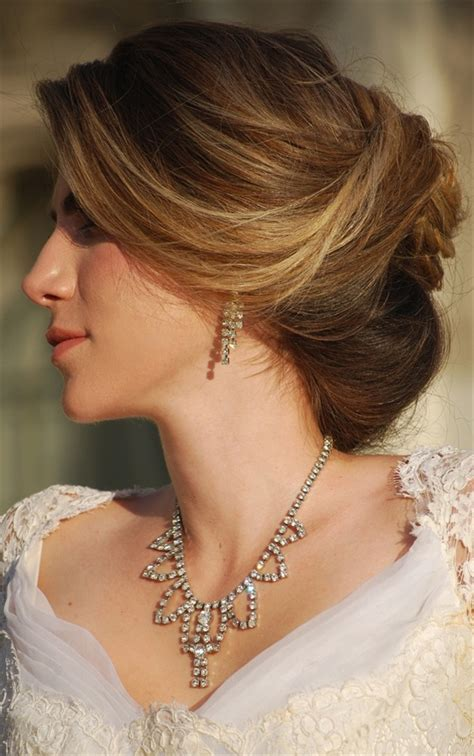elegant hairstyles for round face 20 wedding hairstyles for round faces ideas wedding updo