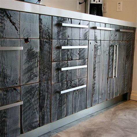 Custom Doors Ikea Cabinets The World S Catalog Of Ideas