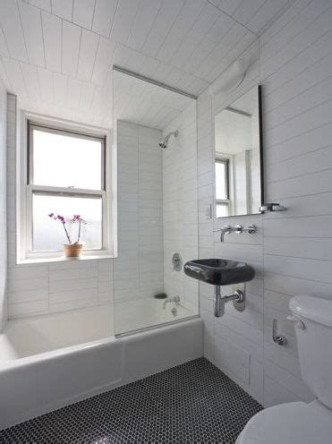 Simple White Bathrooms by 1922 Best Bathroom Gorgeous Images On Bathroom