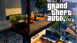 gta 5 how to buy penthouses garages houses