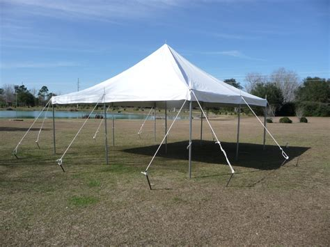 tent and table rentals near me knitspiringodyssey tents for sale services los