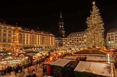 dresden weihnachten weihnachts und silvesterreisen f 252 r jedermann tripodo reiseblogtripodo reiseblog