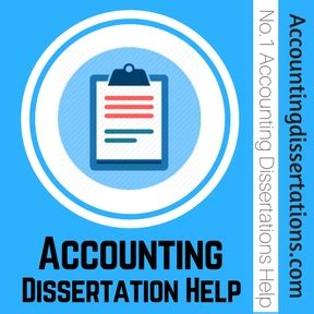 accounting dissertation topics accounting dissertations 28 images accounting