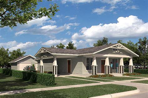 tarrant county housing housing ed nelson ern architects