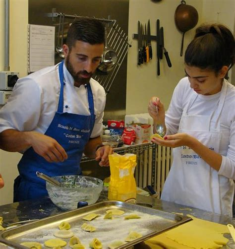 corso di cucina firenze lezioni di cucina firenze scuola di cucina cordon bleu
