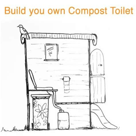 composting toilet ireland 25 best ideas about composting toilet on pinterest