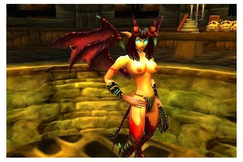 wow models for warcraft 3 download