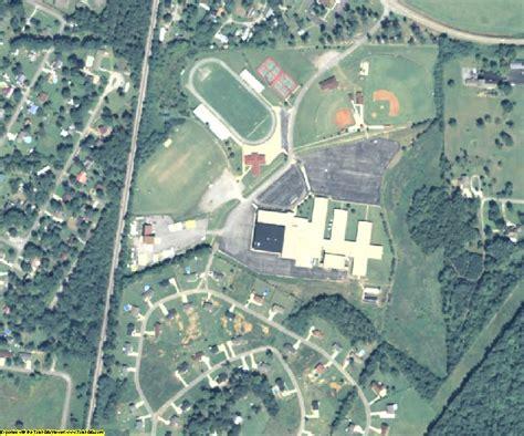 Dade County Ga Records 2010 Dade County Aerial Photography