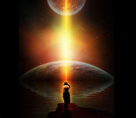 imagenes de oraculos espirituales a la luz del otro lado quot el viajero espiritual quot el