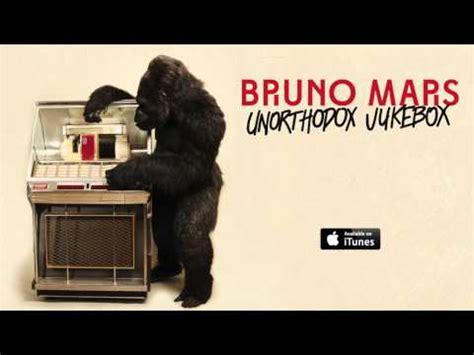 testo bruno mars when i was your bruno mars treasure ascolta il nuovo singolo canzoni web