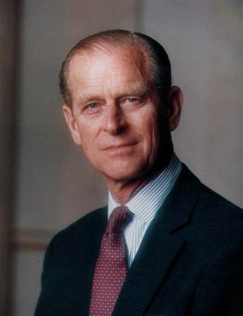prince philip prince philip photo who2