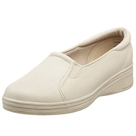 grasshoppers s stretch smooth
