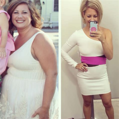 weight loss 70 diet 30 exercise this who hated exercise lost 70 pounds in 10 months