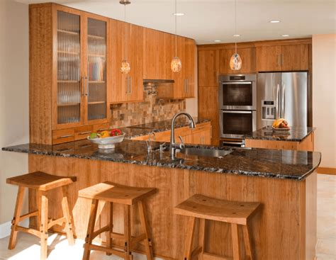 u kitchen design 13 best ideas u shape kitchen designs decor inspirations