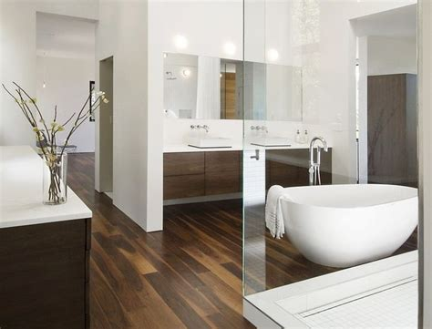 design your own bathroom layout 17 best ideas about design your own bathroom on