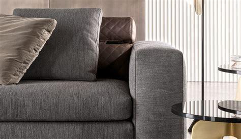 sofa minotti preise minotti sofas preise okaycreations net