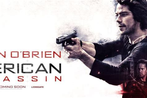 39 trailer ita american assassin trailer italiano thriller con