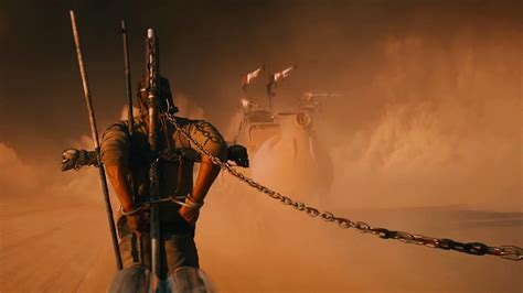 wallpaper hd 1920x1080 mad max mad max fury road full hd wallpaper and background