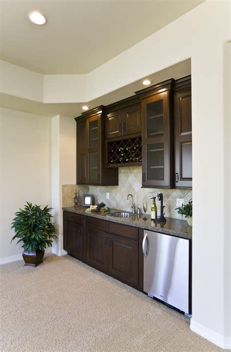 Kitchen Microwave Cabinets basement wet bar basement contemporary with 14 sawn oak