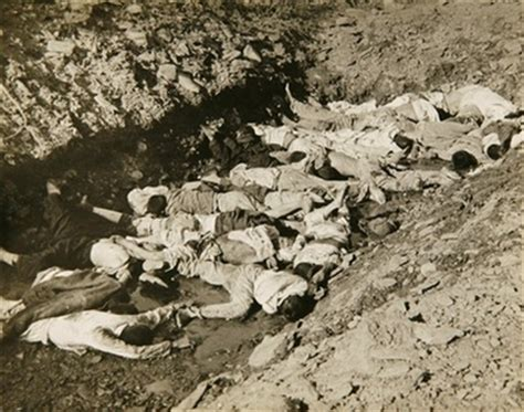 buried alive mass killings of pows and civilians by tito s partisans books the cult of the dead fish mass murder in south korea