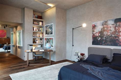 filled bachelor pad with cool filled bachelor pad with cool design decoration