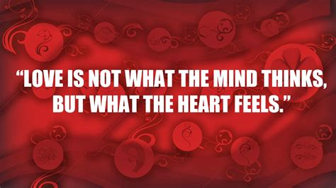 heart touching love heart touching love quotes hd wallpapers