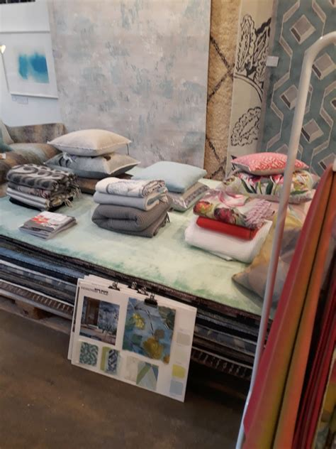 Interior Accessories At Guild by Interiormad For Interior Design Book And