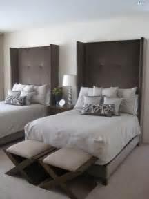 Modern Guest Bedroom Designs Modern Guest Bedroom For The Home