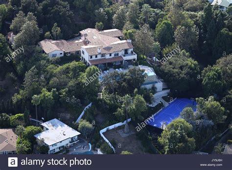 justin timberlake s house justin timberlake house house plan 2017