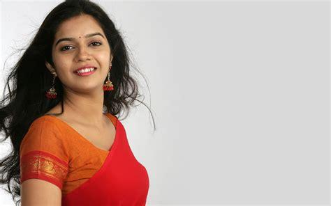 wallpaper girl hindi wallpaperzhigh bollywood actress hd wallpapers