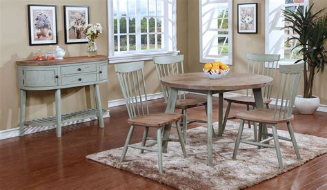 Dining Room Furniture Michigan dining room furniture petoskey michigan
